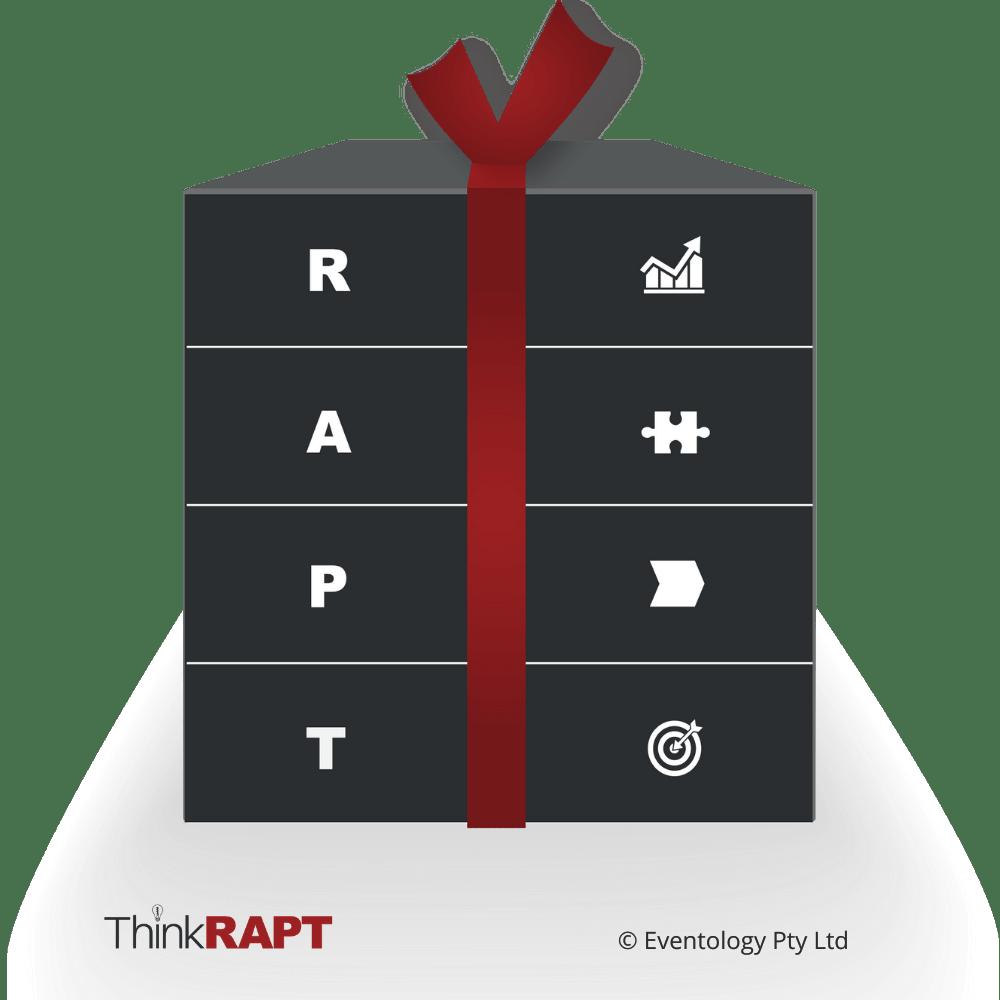 Think RAPT system