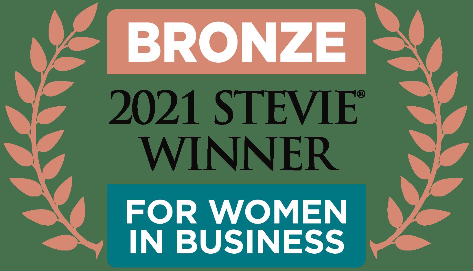 Bronze Stevie A